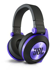 price error * Click on the image for additional details. (This is an affiliate link) #bluetoothheadphones
