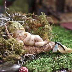 baby fairy # fairy - Pesquisa Google