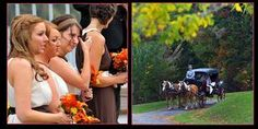 © Photographic Dreams, Michael Keyes, weddings, wedding ideas,blacksburg wedding photography, bride, groom, romantic, beautiful