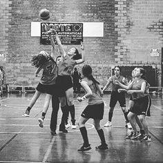 Francis Moleon Mi pequeña Campeona Go! ���� #francismoleon #nba #luxury#leather #wnba #basketball #1 #blue#instagood #celebrity #beautiful #follow #ootd #goodmorning #love #music #lifestyle #fashion #skate #surf #girl #live #new #trend #basketballtrainingco #red#instalike #instamoments #hiphop #instagram http://tipsrazzi.com/ipost/1508669184162019985/?code=BTv3qE1jjqR
