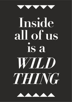Affordable Typography Quote Graphic Print / Posters at http://thimbletypeco.etsy.com. Prices from USD $6+. We ship worldwide