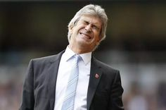 "Manchester City boss Manuel Pellegrini admits ""crisis of confidence"" - http://www.squawka.com/news/manchester-city-boss-manuel-pellegrini-admits-crisis-of-confidence/213194#PsKuMSBLQFJ0cDt0.99 #MCFC #Pellegrini #EPL"