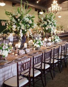 Wedding reception idea; Featured Photographer: Archetype Studio