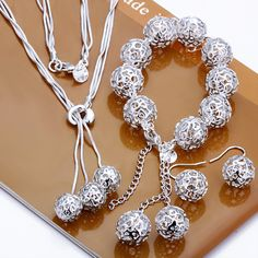 Pin 322992604496514399 Tiffany Jewelry Outlet