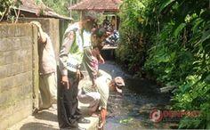 BAB, Balita Tenggelam di Telabah Desa Sudaji - http://denpost.imediamu.com/2015/03/31/bab-balita-tenggelam-di-telabah-desa-sudaji/