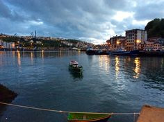 Canal San Juan Euskadi