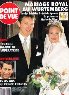 N°2364 - 23 novembre 1993 001