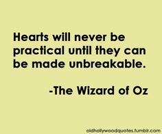 Old Hollywood Quotes: Photo Best Quotes Love Friendship Quotes From Songs, Song Quotes, Quotable Quotes, Movie Quotes, Life Quotes, The Words, Cool Words, Great Quotes, Quotes To Live By