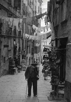 Image result for henri cartier-bresson
