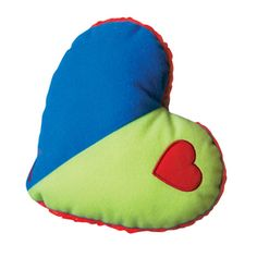 Calming Heartbeat Pillow for Dogs