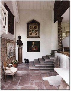 Lars Bolander's New Book- Interior Design & Inspiration