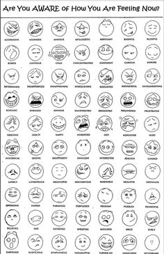Mood clipart feelings chart - pin to your gallery. Explore what was found for the mood clipart feelings chart Social Work, Social Skills, Propaganda E Marketing, Material Didático, Feelings And Emotions, List Of Feelings, Feelings Chart For Adults, Feelings Wheel, List Of Emotions