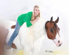 Growing Luscious Locks: Tips to Long Manes, hopefully some day I'll need these pointers, as I've always wanted horses with long manes and tails! Horses And Dogs, Show Horses, Beautiful Creatures, Animals Beautiful, Horse Care Tips, Horse Mane, Horse Treats, Horse Grooming, Mane N Tail
