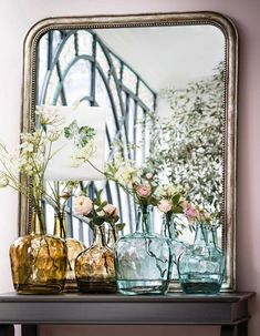 Second markdown La Redoute Interieurs our low cost buying Turbulence Deco, Interior Styling, Interior Inspiration, Home Accessories, Sweet Home, Applique, House Design, House Styles, Window Boxes