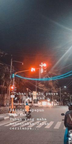 Quotes Galau, Whatsapp Wallpaper, Reminder Quotes, Quotes Indonesia, Night Quotes, Tumblr Wallpaper, People Quotes, Doa, Typewriter