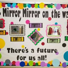 Math Bulletin Board or Door Decoration with Sunglasses November Bulletin Boards, Inspirational Bulletin Boards, Health Bulletin Boards, Counseling Bulletin Boards, Bulletin Board Tree, Thanksgiving Bulletin Boards, Science Bulletin Boards, College Bulletin Boards, Kindergarten Bulletin Boards