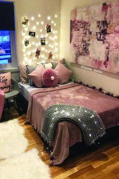 191 Best Cozy Bedroom Ideas Images Bedroom Decor Cozy Bedroom