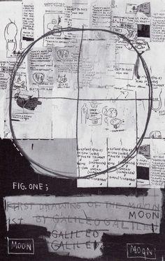Basquiat 1983