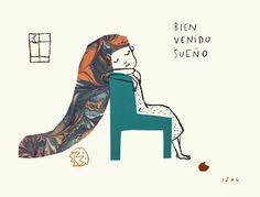 Isol blog: FESTILUS Chile 2013