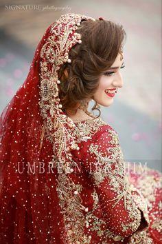 Asian Bridal Dresses, Bridal Mehndi Dresses, Pakistani Wedding Outfits, Indian Bridal Outfits, Bridal Dress Design, Pakistani Wedding Dresses, Nikkah Dress, Asian Wedding Dress, Anarkali Dress