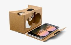 Google Cardboard VR Viewers Go Beyond US: Here's The Deal  Google Store      Looking for a virtual reality (VR) experience that is smartphone friendly, but does not burn a hole in your wallet? The  Google Cardboard VR viewer is the product that you've been looking for.   For those in Europe and Canada who are thinking that it is only available in the U.S., you're in luck, as Google has expanded its reach and made available the VR viewer (made from cardboard) in four more countries: ..