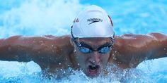 http://ozelyuzmedersleri.com/yuzme-milli-takimi-berline-gidiyor/  Yüzme Milli Takımı, Berlin'de devam eden 32. Avrupa Yüzme Şampiyonası için yarın Almanya'ya hareket edecek.