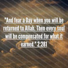 Ya Ali, Quran Verses, Prophet Muhammad, Holy Quran, Hadith, Islamic Quotes, Allah, Religion, Self