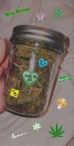 Pinterest: @xonorolemodelz Smoke Out, Bad Habits, Happy