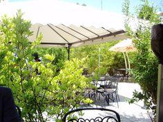 Restaurant italian Cantina Verde | Restograf - Restaurante Bucuresti - Topul Restaurantelor din Bucuresti Patio, Outdoor Decor, Home Decor, Restaurant, Green, Canteen, Decoration Home, Room Decor, Home Interior Design
