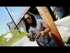 Typical Rock Star- Shamarr Allen and the Underdawgs(Official Video)