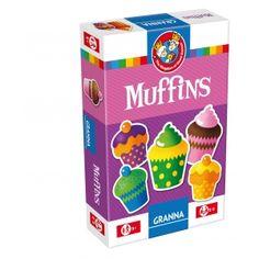 muffins Nintendo 64, Drink Sleeves, Logos, Games, Cookies, Crack Crackers, Logo, Biscuits, Gaming