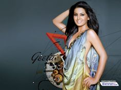 Geeta Basra is an Indian actress who has appeared in Bollywood films. Basra was born to Punjabi Indian parents in Portsmouth on the south coast of England, but now resides in Mumbai. She has studied acting at Kishore Namit Kapoor's Acting School. Geeta Basra, Portsmouth, Bollywood Actress, Indian Actresses, Sari, Wonder Woman, Superhero, Hot, King