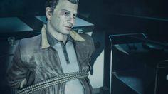 Vito Scaletta / MAFIA III (Mafia 3) / PS4Share #PC #PlayStation4 #PS4 #XboxOne #MAFIA #MAFIA3 #MAFIAIII #CosaNostra #MafiaGame #PS4Share #VitoScaletta