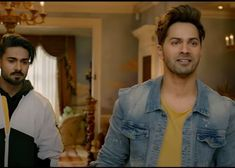 ABCD 3|Street Dancer 3 full movie (300mb) by Filmywap / Tamilrockers Movie Sequels, 3 Movie, Top Bollywood Movies, Movie Website, Movie Sites, Full Movies Download, Hindi Movies, Latest Movies, Remo D'souza