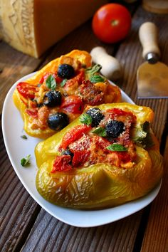 Summer Recipes, New Recipes, Cooking Recipes, Vegetable Recipes, Vegetarian Recipes, Healthy Recipes, Finger Food Appetizers, Appetizer Recipes, My Favorite Food