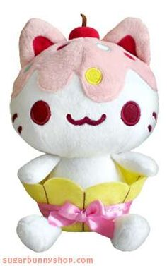 http://cdn.trendhunterstatic.com/thumbs/kawaii-plushies.jpeg