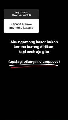 Qoutes, Funny Quotes, Quotes Galau, Quotes Indonesia, Ldr, Cute Wallpapers, Islamic Quotes, Sarcasm, Captions