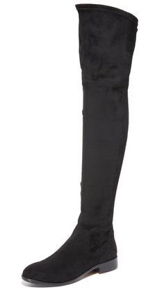 3aa7f31ab3b THE SALE EVENT OF THE SEASON! Dolce Vita Kitt Over the Knee Boots
