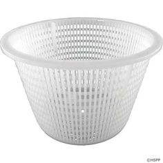 <b>Features</b><ul><li>The Baker Hydro Pool Skimmer is a replacement skimmer basket without the handle.</li><li>This replacement skimmer basket is made of heavy duty plastic.</li><li>This Baker Hydro skimmer basket is made to last. Homemade Pools, Spa Basket, Spa Jets, Spa Lighting, Pool Skimmer, Vinyl Pool, Intex Pool, Pool Chemicals, Pool Supplies