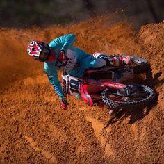 Fly Racing Lite Hydrogen Jersey MX ATV Thin Light Motocross MTB//BMX//UTV Medium