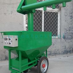 Semi-automatic chicken feeding system are suitable for small and medium-sized pig farms, egg farms, broiler farms, ducks, and sheep raising cages as well as captive feeding operations. Chicken Shed, Chicken Cages, Pig Farming, Wheelbarrow, Coops, Ducks, Farms, Raising, Sheep