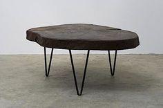 Le corbusier table
