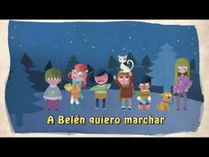 A Betlem me'n vull anar, Nadalenca Infantil Musicals, Diy And Crafts, Family Guy, Youtube, Movie Posters, Men, Fictional Characters, Frases, Preschool Music