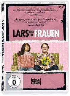 Lars und die Frauen  2007 USA,Canada      IMDB Rating 7,4 (64.202)  Darsteller: Ryan Gosling, Emily Mortimer, Paul Schneider, R.D. Reid, Kelli Garner,  Genre: Comedy, Drama,  FSK: o.Al.