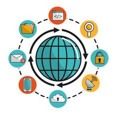 無料 EPS ファイル ネットワーク インターネット ビジネス テンプレート ベクトル デザイン 01 ダウンロード 名前:ネットワーク インター ネット ビジネス テンプレート ベクトル デザイン 01 ファイルのソース:Web サイトに移動します。 ライセンス:クリエイティブ ・ コモンズ (表示 3.0) カテゴリ:ベクトル ビジネス ファイル形式:EPS Internet, Famous Duos, Feeling Rejected, Parental Control, Graphic Design Software, Music App, Site Web, Cool Posters, Vector Design