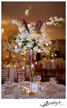 Royalton Mansion Wedding   Julie and Anthony
