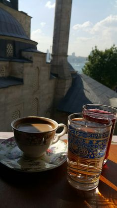 Coffee Photography, Tumblr Photography, My Coffee, Coffee Time, Persian Girls, Nature Aesthetic, Fake Photo, Instagram Story Ideas, Food Presentation