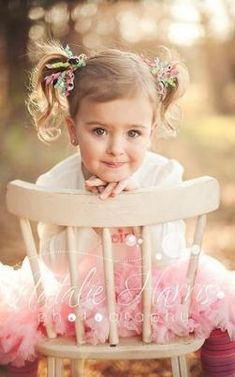 Baby Photography Girl Poses Photo Shoot 45 Ideas For 2019 Baby Girl Photography, Birthday Photography, Children Photography, 2nd Birthday Pictures, Girl 2nd Birthday, Birthday Ideas, Girl Photo Shoots, Girl Photos, Baby Photos