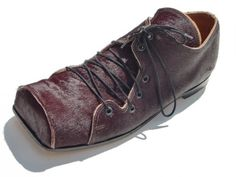 ::shoe love::
