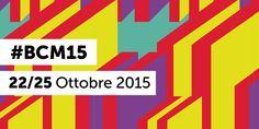Dal 22 al 25 ottobre Milano diventa capitale della letteratura grazie a Bookcity 2015. Vi offriamo una guida alternativa degli eventi più interessanti.